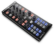 Продам Dj контроллер Native Instruments kontrol X1